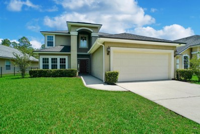 152 Flower Of Scotland Ave, St Johns, FL 32259 - #: 994448
