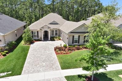 3716 Crossview Dr, Jacksonville, FL 32224 - #: 994468