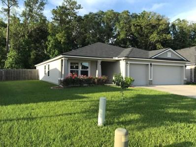 15841 Rachel Creek Dr, Jacksonville, FL 32218 - #: 994469