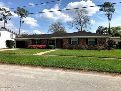 3378 Heathcliff Ln, Jacksonville, FL 32257 - #: 994470