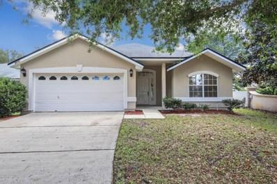 9501 Staples Mill Dr, Jacksonville, FL 32244 - #: 994475