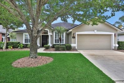 13860 Harbor Creek Pl, Jacksonville, FL 32224 - #: 994477