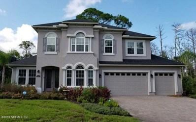 14501 San Pablo Dr N, Jacksonville, FL 32224 - #: 994478