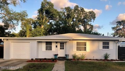 5542 Shorewood Rd, Jacksonville, FL 32210 - #: 994479