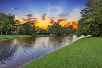 Fleming Island, FL home for sale located at 1444 Course View Dr, Fleming Island, FL 32003