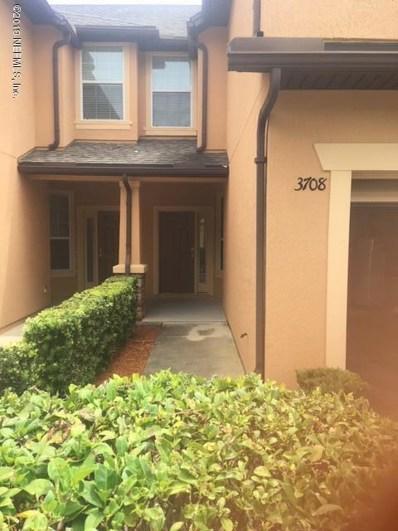 3708 Hartsfield Forest Cir, Jacksonville, FL 32277 - #: 994483