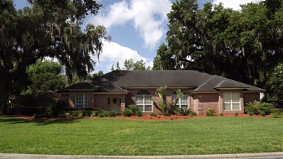 3820 E Feather Oaks Dr, Jacksonville, FL 32277 - MLS#: 994485