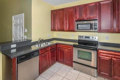 8227 Lobster Bay Ct UNIT 302, Jacksonville, FL 32256 - #: 994486
