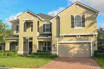 Ponte Vedra, FL home for sale located at 27 Marco Island Way, Ponte Vedra, FL 32081