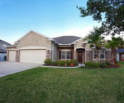 10363 Addison Lakes Dr, Jacksonville, FL 32257 - #: 994495