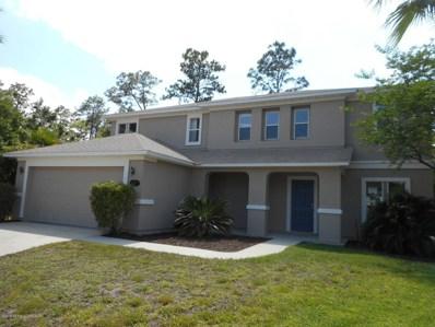 12232 Heron Cove Ct, Jacksonville, FL 32218 - #: 994501