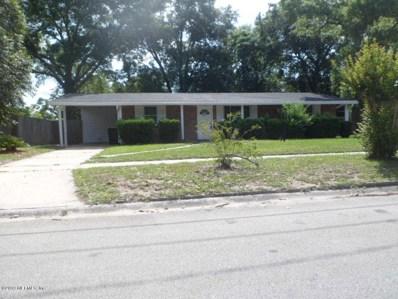 5675 Fiat Ln, Jacksonville, FL 32244 - #: 994503