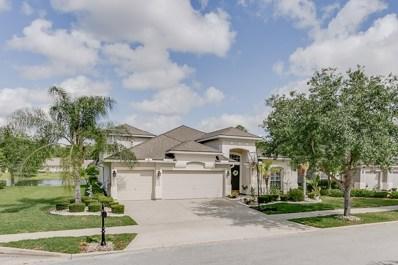 14226 Big Spring St, Jacksonville, FL 32258 - #: 994510