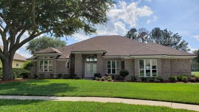 9930 Chelsea Lake Rd, Jacksonville, FL 32256 - #: 994525