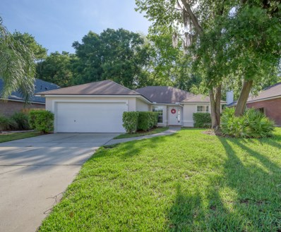 2517 Carriage Lamp Dr, Jacksonville, FL 32246 - #: 994530