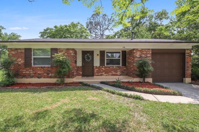 Jacksonville, FL home for sale located at 7406 White Alder Dr, Jacksonville, FL 32210
