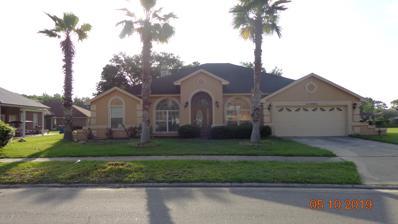 10981 Lydia Estates Dr, Jacksonville, FL 32218 - #: 994545