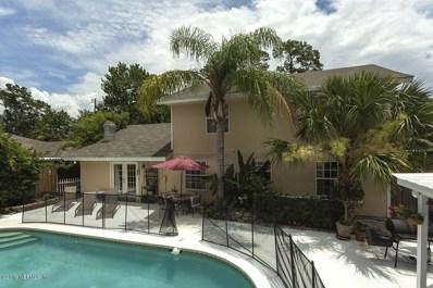 5330 Della Robbia Way, Jacksonville, FL 32210 - #: 994556