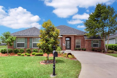 2012 Wedge Ct, Green Cove Springs, FL 32043 - #: 994584