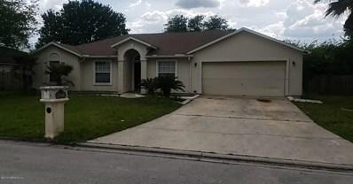 6948 Nichols Creek Dr, Jacksonville, FL 32222 - #: 994590