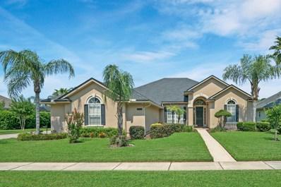 3683 Crosswater Blvd, Jacksonville, FL 32224 - #: 994597