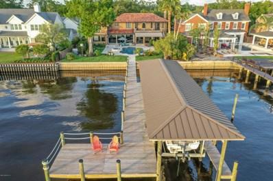 1946 River Rd, Jacksonville, FL 32207 - #: 994615
