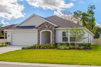 12318 Golden Bell Dr, Jacksonville, FL 32225 - #: 994617