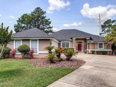 9241 Wesley Cove Ct, Jacksonville, FL 32257 - #: 994640