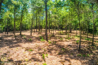 Yulee, FL home for sale located at  0 Lark Rd, Yulee, FL 32097