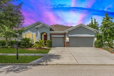 6351 Green Myrtle Dr, Jacksonville, FL 32258 - #: 994656