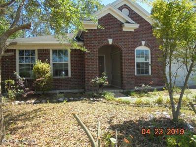 6595 Sandlers Preserve Dr, Jacksonville, FL 32222 - #: 994661