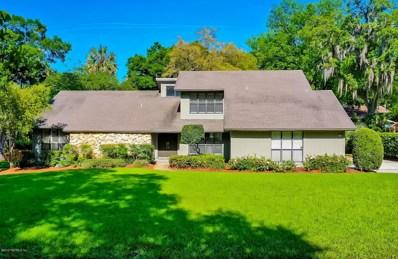 4941 White Bluff Dr, Jacksonville, FL 32225 - #: 994689