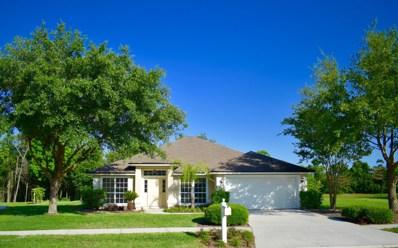 1398 Shirley Oaks Dr S, Jacksonville, FL 32218 - #: 994716