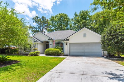 2571 Brockview Pointe Point, Orange Park, FL 32073 - #: 994727