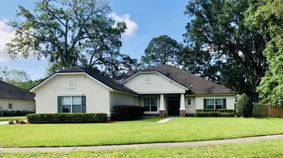 3156 Scenic Oaks Dr, Jacksonville, FL 32226 - #: 994733