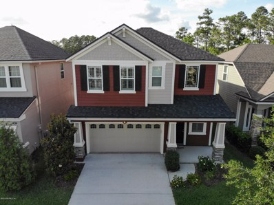 7063 Mirabelle Dr, Jacksonville, FL 32258 - #: 994744
