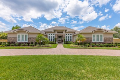 11664 Village Ln, Jacksonville, FL 32223 - #: 994747