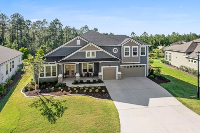 St Johns, FL home for sale located at 401 Brambly Vine Dr, St Johns, FL 32259