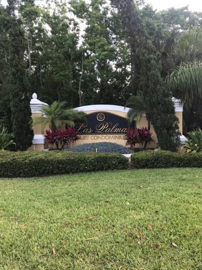 4000 Grande Vista Blvd UNIT 15-124, St Augustine, FL 32084 - #: 994791