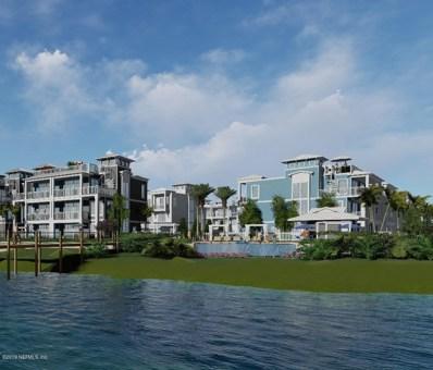 23 Comares Ave UNIT 17, St Augustine, FL 32080 - #: 994803