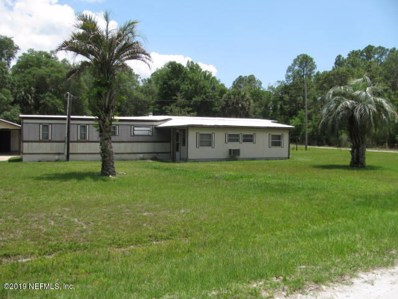 Georgetown, FL home for sale located at 103 Linderwood Dr, Georgetown, FL 32139