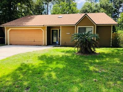 8228 Honeysuckle Ln, Jacksonville, FL 32244 - #: 994822