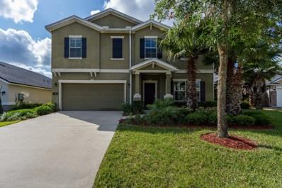 170 Blooming Grove Ct, Jacksonville, FL 32218 - #: 994825