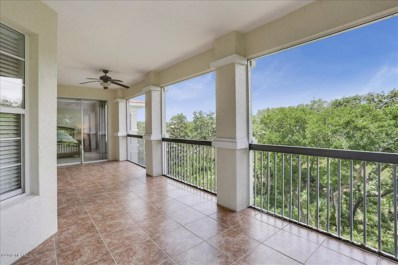 215 S Ocean Grande Dr UNIT PH6, Ponte Vedra Beach, FL 32082 - #: 994835