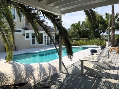 362 N Roscoe Blvd, Ponte Vedra Beach, FL 32082 - #: 994850