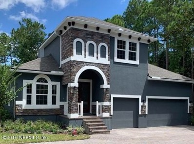 95002 Buckeye Ct, Fernandina Beach, FL 32034 - MLS#: 994853