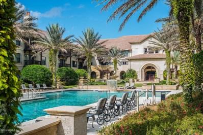 945 Registry Blvd UNIT 206, St Augustine, FL 32092 - #: 994854