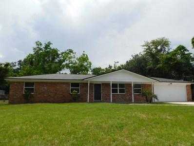 10774 Pinholster Rd, Jacksonville, FL 32218 - #: 994865