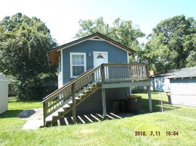3350 Deason Ave, Jacksonville, FL 32254 - #: 994866