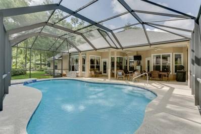 1826 La Quinta Ct, Green Cove Springs, FL 32043 - #: 994871